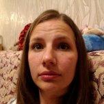Фотография профиля Анна Дробная на Вачанге