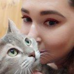 Фотография профиля Мария Шашкова на Вачанге