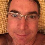 Фотография профиля Илья Веллер на Вачанге