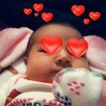 Фотография ребенка Marina-Jinan на Вачанге