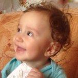 Фотография ребенка Kapiton на Вачанге