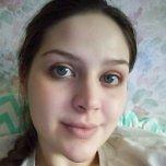 Фотография профиля Наталья Валентайн на Вачанге