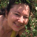 Фотография профиля Людмила Очкова на Вачанге