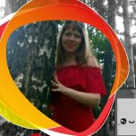 Фотография профиля Светлана Морозова на Вачанге
