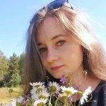 Фотография профиля Ольга Ершова на Вачанге