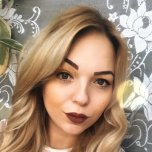 Фотография профиля Ирина Довгань на Вачанге