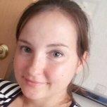 Фотография профиля Анна Карнаухова на Вачанге