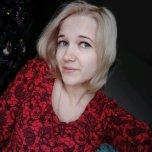 Фотография профиля Татьяна Костюченко на Вачанге