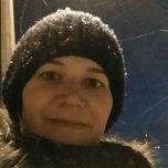 Фотография профиля Антонина Колбина на Вачанге