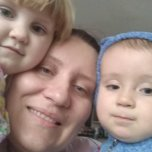 Фотография профиля Наталья Сивакова на Вачанге