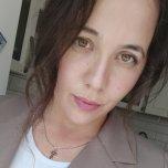 Фотография профиля Полина Оберган на Вачанге
