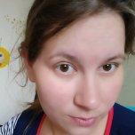 Фотография профиля Анна Ачкасова на Вачанге