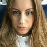 Фотография профиля Танюшка Тарасекина на Вачанге