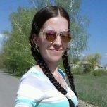 Фотография профиля Ирина Половченко на Вачанге
