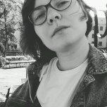 Фотография профиля Настя Пятнова на Вачанге