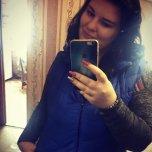 Фотография профиля Виктория Бельченко на Вачанге