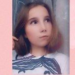 Фотография профиля Евгения  Князева на Вачанге