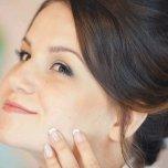 Фотография профиля Ульяна Смирнова на Вачанге