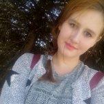 Фотография профиля Виктория Волгаева на Вачанге