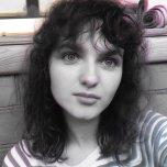Elena Zaharchenko profile picture on Wachanga