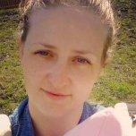 Фотография профиля Анастасия Потапова на Вачанге