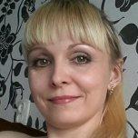 Фотография профиля Юлия  Федорова на Вачанге