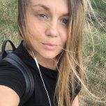 Фотография профиля Kateryna Kamasova на Вачанге
