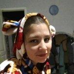 Фотография профиля Татьяна Ефанова на Вачанге