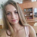 Фотография профиля Танюшка Овєчкіна на Вачанге