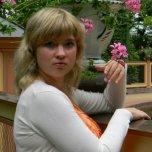 Фотография профиля Юлия Пчелинцева на Вачанге