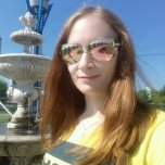 Фотография профиля Наталья Шарипова на Вачанге