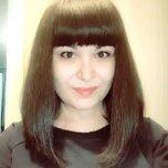Фотография профиля Катя Фирсова на Вачанге