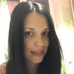 Фотография профиля Елена Чернышова на Вачанге