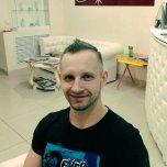 Фотография профиля Дмитрий Белобров на Вачанге