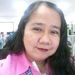 Lanyza Laborte profile picture on Wachanga