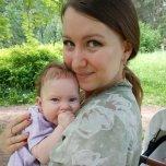 Фотография профиля Анна Малофеева на Вачанге