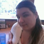 Betty Vanoostendorp profile picture on Wachanga
