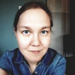 Фотография профиля Ксения Старцева на Вачанге