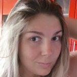Фотография профиля Саша Веренич на Вачанге