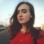 Фотография профиля Таня Усова на Вачанге