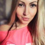 Фотография профиля Ольга Ланил на Вачанге