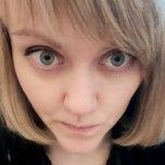 Фотография профиля Евгения Быкова на Вачанге