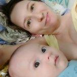 Фотография профиля Анна Велесова на Вачанге