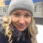 Фотография профиля Олеся Акользина на Вачанге