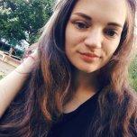 Фотография профиля Екатерина Гаус на Вачанге