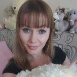 Фотография профиля Марина Барсукова на Вачанге