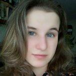 Фотография профиля Ирина Гришова на Вачанге