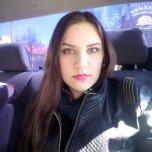 Фотография профиля Мама Катя Сусорова на Вачанге