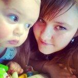 Фотография профиля Кристина  Киселева на Вачанге