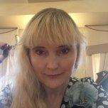 Фотография профиля Марина Попова на Вачанге